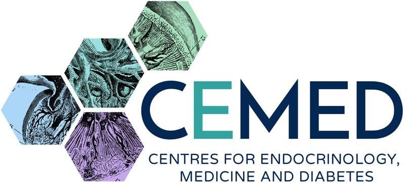 cemed logo